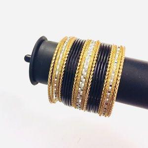 ✅Indian Pakistani bangles set wedding bracelets